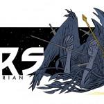 Mars-OTS Cover-websized